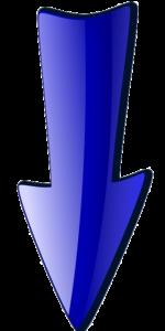 sipka-modra-uprava-dole